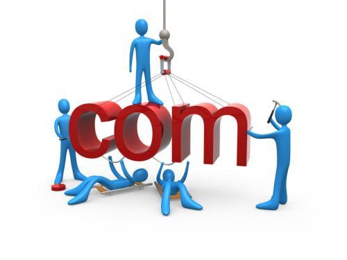公司网站如何建立 SEO 优化体系?